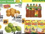 katalog-promo-hemat-di-supermarket-giant-indonesia-3-30-september.jpg