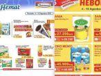 katalog-promo-indomaret-dalam-menyambut-hut-ri-4-10-agustus.jpg