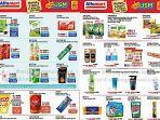 katalog-promo-jsm-alfamart-19-21-maret-dapatkan-aneka-kebutuhan-dengan-harga-hemat.jpg