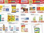 katalog-promo-jsm-alfamart-20-22-agustus-harga-murah-beras-minyak-perlengkapan-mandi.jpg
