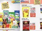 katalog-promo-jsm-alfamart57.jpg