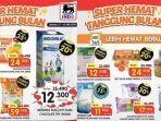 katalog-promo-jsm-superindo-periode-21-23-mei.jpg
