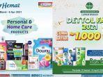katalog-promo-mingguan-indomaret13.jpg