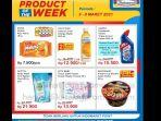 katalog-promo-product-of-the-week-di-indomaret-berlaku-9-maret-2021.jpg