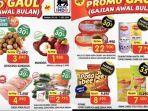 katalog-promo-superindo-30-juli-1-agustus-dapatkan-diskon-khusus.jpg