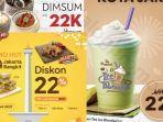 katalog-promosi-hut-dki-jakarta-ke-494.jpg