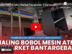 kawanan-maling-membobol-tembok-mini-market-di-pangkalan-3-bantargebang.jpg