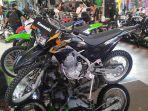 kawasaki-motor-indonesia-luncurkan-klx-230.jpg