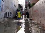kawasan-permukiman-di-muara-angke-banjir-2.jpg