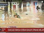 kawasan-rw-04-kelurahan-cipinang-melayu-yang-merupakan-wilayah-langganan-banjir.jpg
