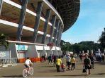 kawasan-stadion-utama-gelora-bung-karno-senayan-jakarta.jpg