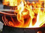 kebakaran-di-fx.jpg