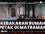 kebakaran-di-rt-3-rw-06-matraman-jakarta-timur-kamis-2532021.jpg