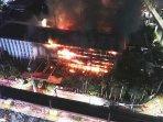 kebakaran-kejagung-drone-1.jpg