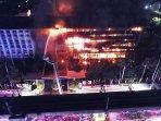 kebakaran-kejagung-drone-3.jpg
