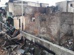 kebakaran-pemukiman-jalan-tomang-utama-raya-rt-0215.jpg