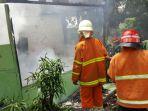 kebakaran-warung-sembako-di-depok_20180127_142318.jpg