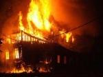 kebakaran.jpg