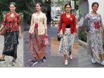 kebaya-batik1310.jpg