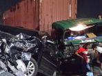 kecelakaan-beruntun1169.jpg