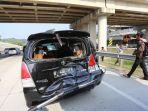 kecelakaan-di-cipali_20180609_215622.jpg