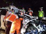 kecelakaan-jalan-tol-tangerang-5.jpg