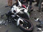 kecelakaan-lalin-di-ciputat-1-des-2019.jpg