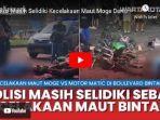 kecelakaan-maut-terjadi-di-jalan-boulevard-bintaro-jaya-pondok-jaya-pondok-aren-1.jpg