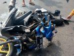kecelakaan-motor-dan-truk.jpg