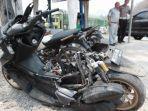 kecelakaan-truk-vs-2-motor-di-jalan-lintas-sumatera.jpg