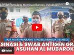 kegiatan-bansos-vaksinasi-swab-antigen-di-panti-asuhan-al-mubarokah-2172021.jpg