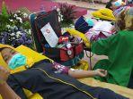 kegiatan-donor-darah-di-markas-pmi-dki-jakarta.jpg