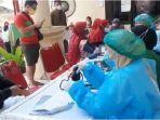 kegiatan-gebyar-vaksinasi-covid-19-disambut-antusias-warga-kecamatan-sawangan.jpg