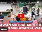 kegiatan-mutual-aid-jaksel-saat-membagikan-nasi-box-kepada-warga-secara-keliling.jpg