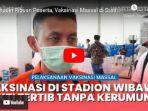 kegiatan-sentra-vaksinasi-di-stadion-wibawa-mukti-cikarang-kabupaten-bekasi.jpg