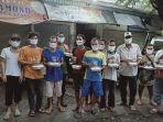kegiatan-sosial-komunitas-pewarta-hiburan-indonesia-pe.jpg