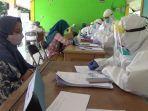 kegiatan-swab-test-untuk-ibu-hamil-di-kelurahan-kampung-tengah-kramat-jati-jakarta-timur.jpg