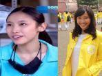 keiko-pemain-tukang-ojek-pengkolan-ternyata-mahasiswa-universitas-indonesia.jpg