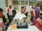 kejuaraan-catur_20180812_112941.jpg