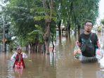 kelapa-gading-3-kali-banjir.jpg