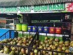 kelapa-hijau-bekasi.jpg