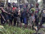 kelompok-kriminal-bersenjata-kkb-di-papua_001.jpg