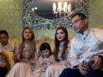 keluarga-anang-hermansyah-merayakan-idul-adha-di-vila-cinere-mas-5_20180822_132618.jpg