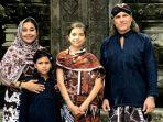 keluarga-ayu-azhari-ok.jpg