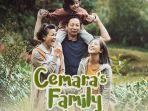 keluarga-cemara-l.jpg