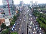 kemacetan-di-jakarta.jpg