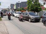 kemacetan-di-jalan-jatimulya.jpg