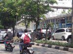 kemacetan-di-jalan-pramuka-arah-proklamasi-3_20180411_112420.jpg