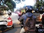 kemacetan_20160222_202638.jpg