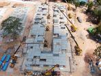 kemajuan-pembangunan-karantina-corona-di-pulau-galang-oleh-wege-5.jpg
